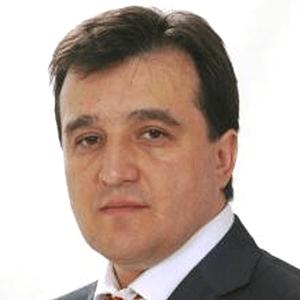 Байтимиров Рамиль Исмагилович